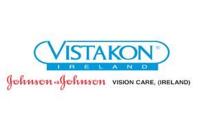 Vistacon