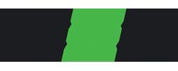 MEP Engineering Logo